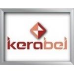 Kerabel