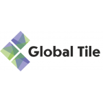 Global тile