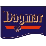 Дагмар