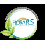 FloraRS