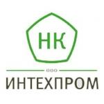 Интехпром