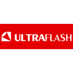 UltraFlash