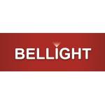 Bellight
