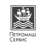 Петромаш