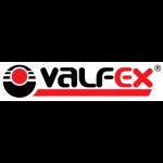 Valfex