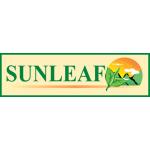 Sunleaf