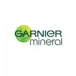 Garnier Mineral