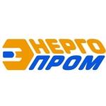 Энергопром