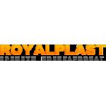 Royalplast