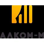 Алком-М