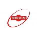 Лотос-М