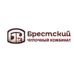 "ОАО ""Брестский чулочный комбинат"""