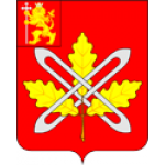 г. Костерево