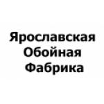 Ярославская обойная фабрика