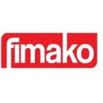 Фимако