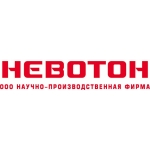 Невотон (Россия)