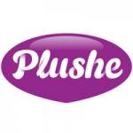 Plushe