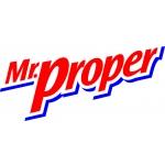 Mr.Propper