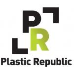 Пластик Репаблик