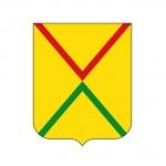 Арзамас