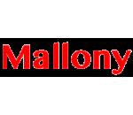 Mallony