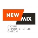 NEW-MIX