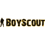 Boyscout