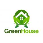 Grenhouse