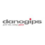 Даногипс