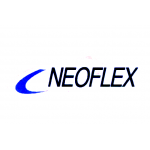 Неофлекс