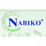 Завод Набико