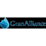 GranAlliance