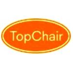 TopChairs
