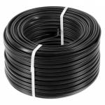 Кабельканал, провода, кабель