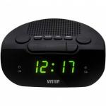 Радиоприёмники(часы)